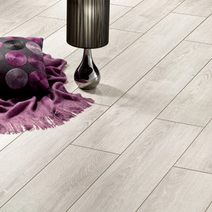 Milano Laminated Flooring