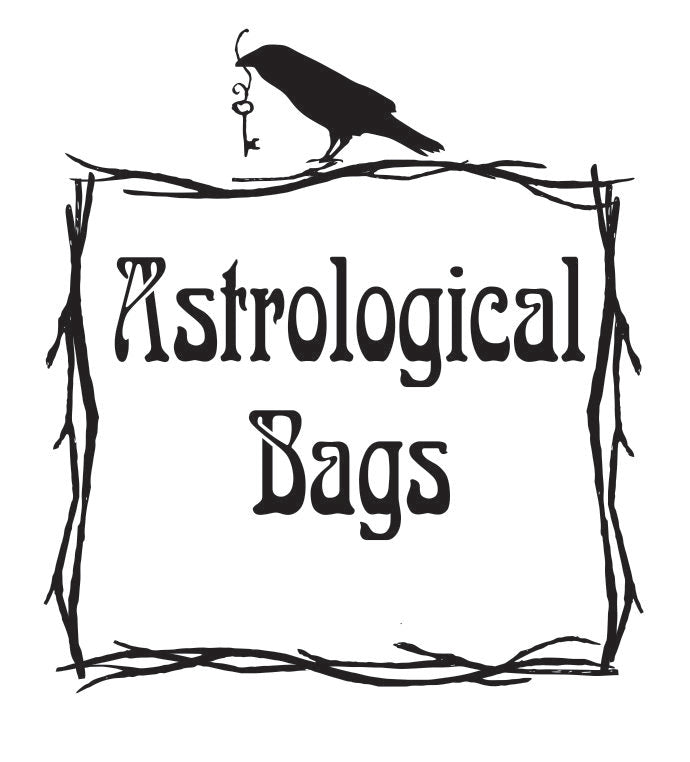Astrological Bags