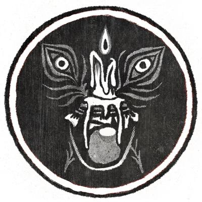 J-Mo's Magical Products