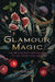 Glamour Magic by Deborah Castellano