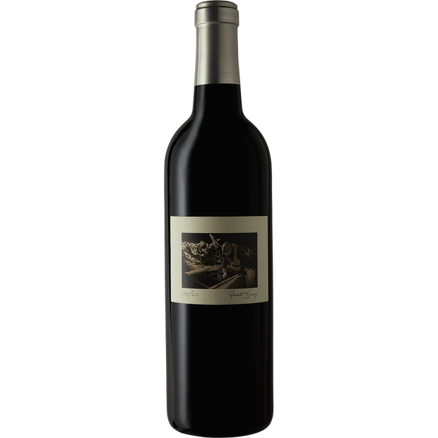 Robert Sinskey Proprietary Red 'POV' Carneros 2013-Wine-Verve Wine