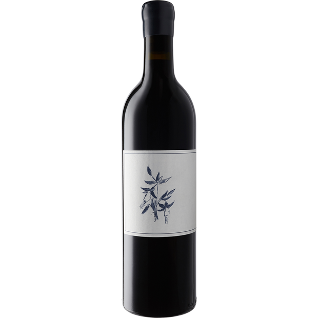 Arnot-Roberts Cabernet Sauvignon 'Fellom Ranch' Santa Cruz Mountains 2016-Wine-Verve Wine