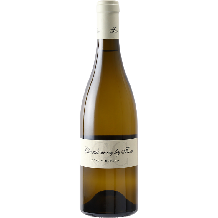 By Farr Chardonnay 'GC - Cote' Geelong 2016