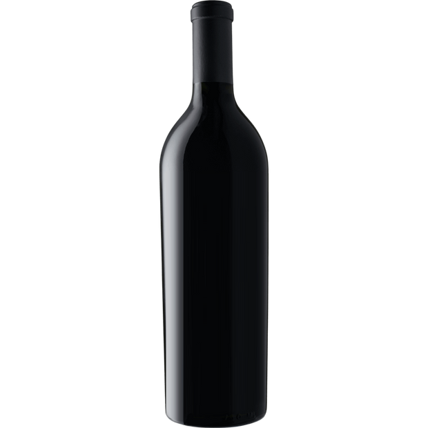 I Brand & Family Mourvedre 'Enz' Central Coast 2017-Wine-Verve Wine