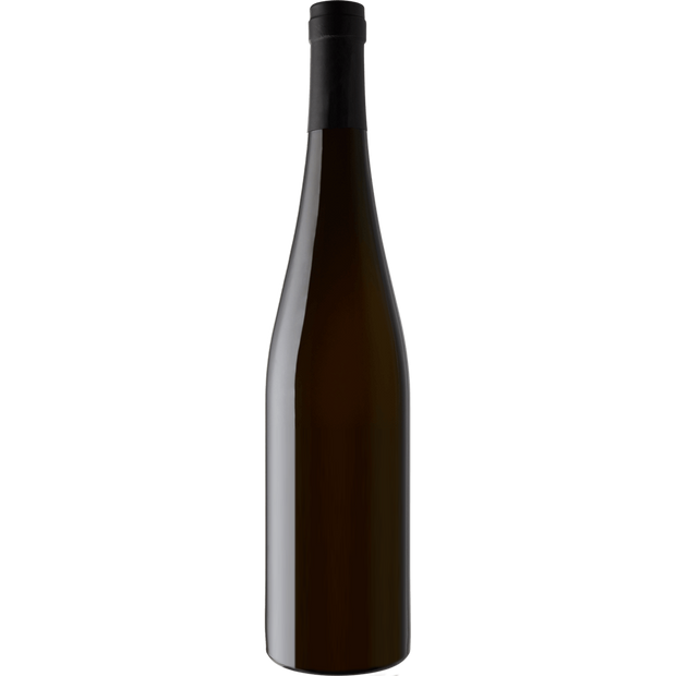 Love & Squalor Pinot Gris Willamette 2016-Wine-Verve Wine