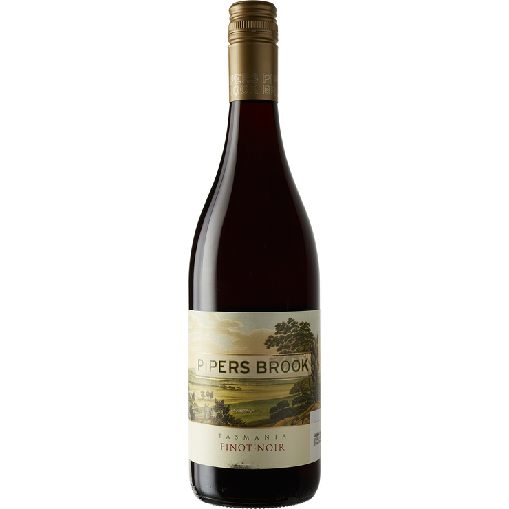 Pipers Brook Pinot Noir Tasmania 2017