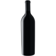 Vine Hill Ranch Cabernet Sauvignon Oakville 2017-Wine-Verve Wine