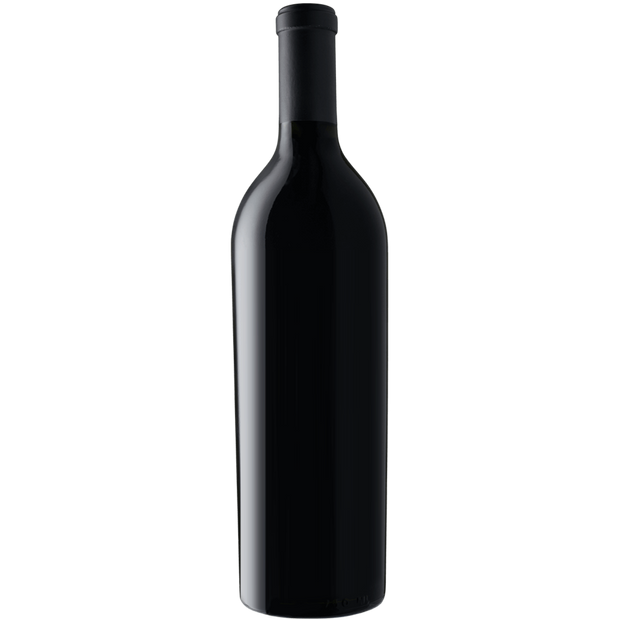 Bedrock Proprietary Red 'Evangelho Vineyard Heritage' Contra Costa County 2019-Wine-Verve Wine
