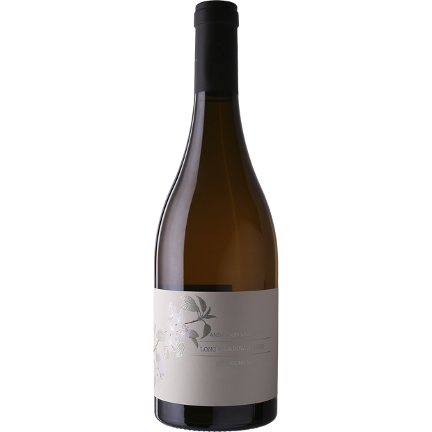 Long Meadow Ranch Chardonnay Anderson Valley 2016-Wine-Verve Wine