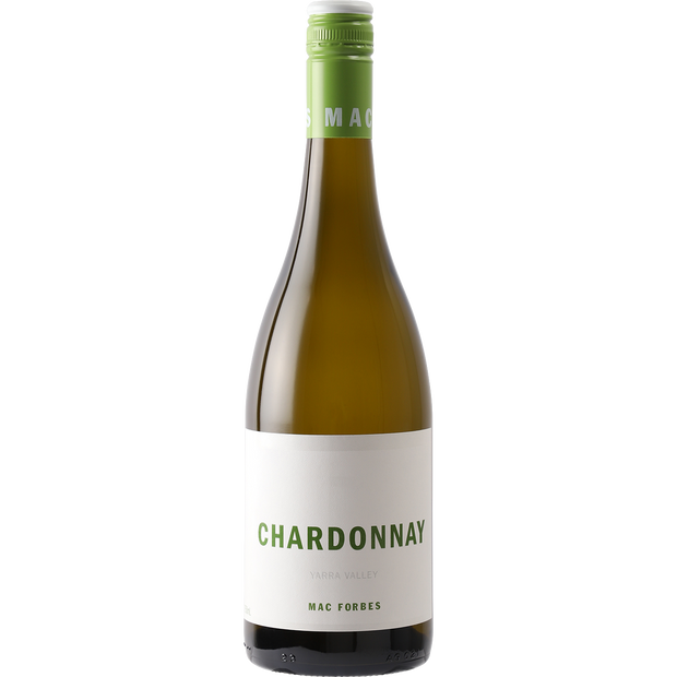 Mac Forbes Chardonnay Yarra Valley 2018-Wine-Verve Wine