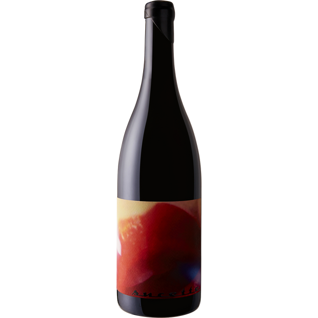 An Approach to Relaxation Grenache 'Sucette' Barossa Valley 2016-Wine-Verve Wine