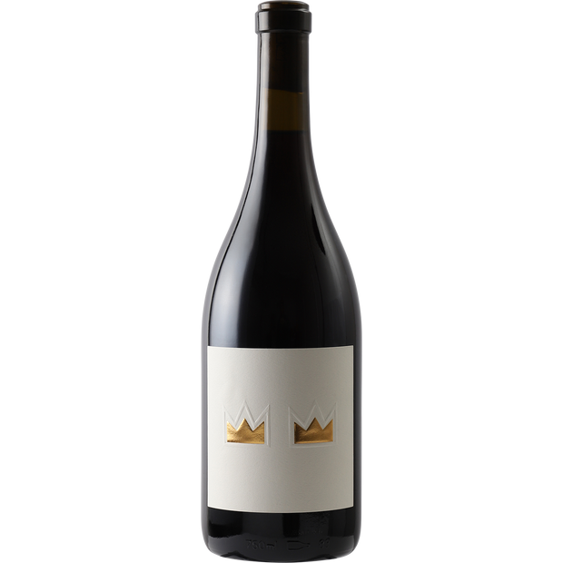 The Wonderland Project Pinot Noir 'Two Kings' Sonoma 2018-Wine-Verve Wine