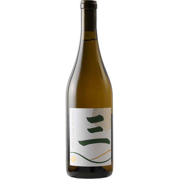 Wade Cellars Proprietary White 'Three by Wade' California 2019-Wine-Verve Wine