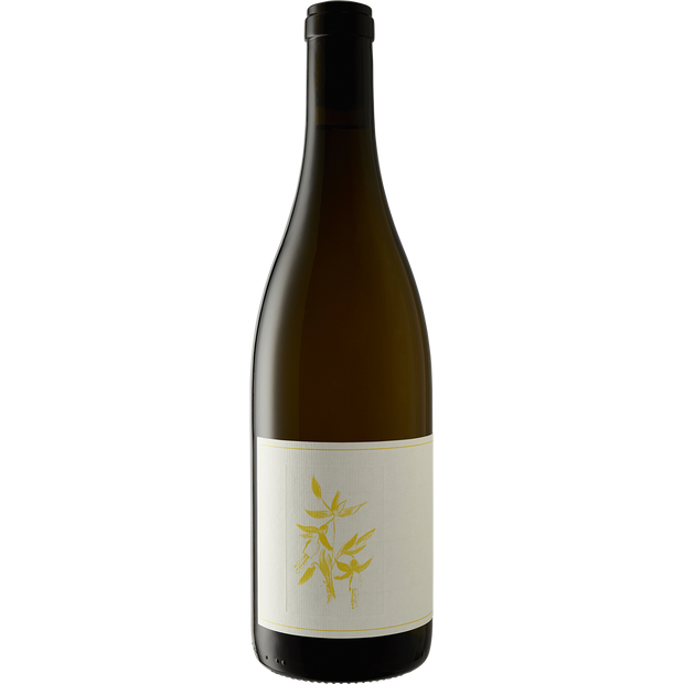 Arnot-Roberts Falanghina 'Handel-Denier Vineyard' Dry Creek Valley 2018-Wine-Verve Wine