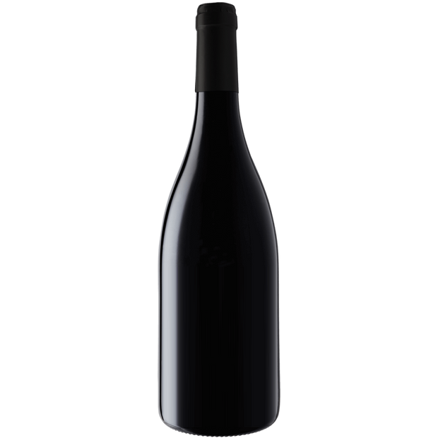 Pierre Cotton Vin de France Gamay 'Ygueule' 2019-Wine-Verve Wine