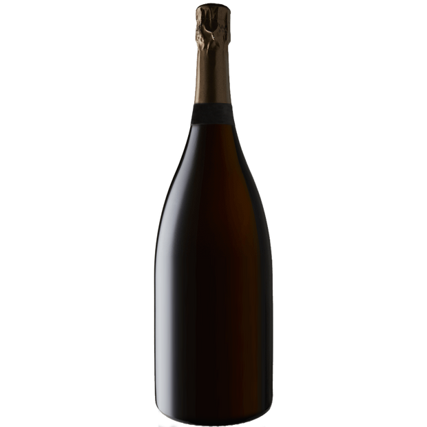 Clement Perseval Blanc de Blancs Champagne NV [2016]-Wine-Verve Wine