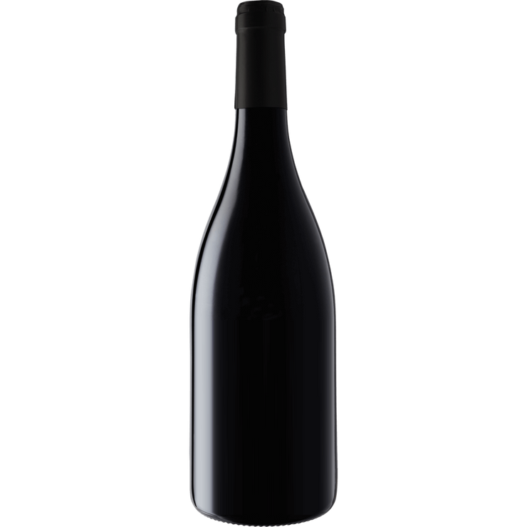 I Brand & Family Cabernet Franc 'Bayly Ranch' Central Coast 2017