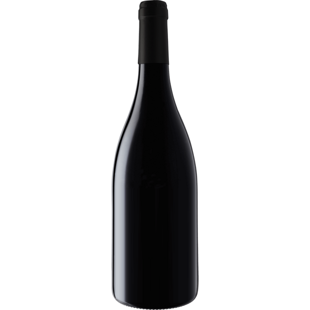 Eden Rift Pinot Noir 'Estate' Cienega Valley 2016-Wine-Verve Wine