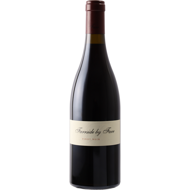 By Farr Pinot Noir 'Farrside' Geelong 2017-Wine-Verve Wine