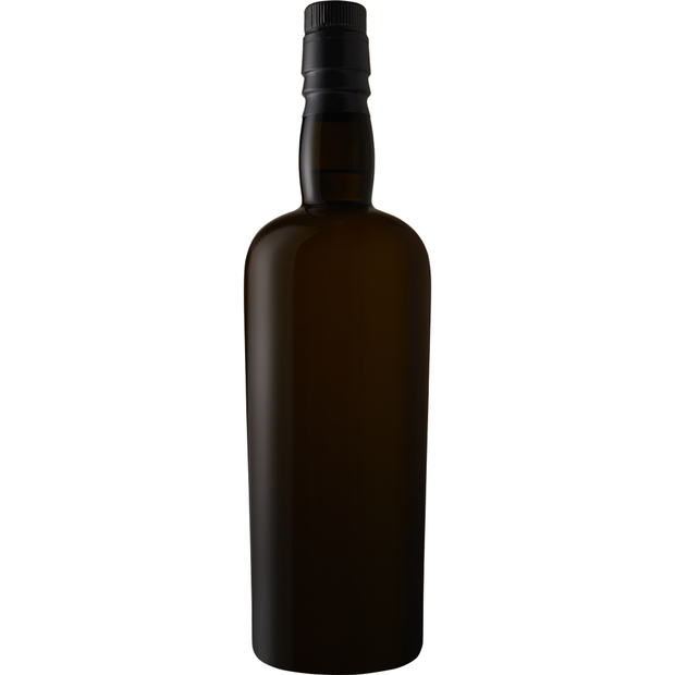 Empire Spirits Project Gin 'American Beauty'-Spirit-Verve Wine