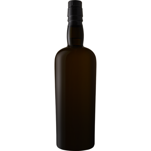 Ten To One Caribbean White Rum-Spirit-Verve Wine