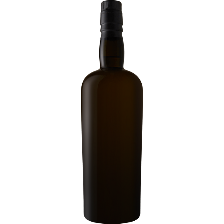 High West 'Double Rye' Rye Whiskey