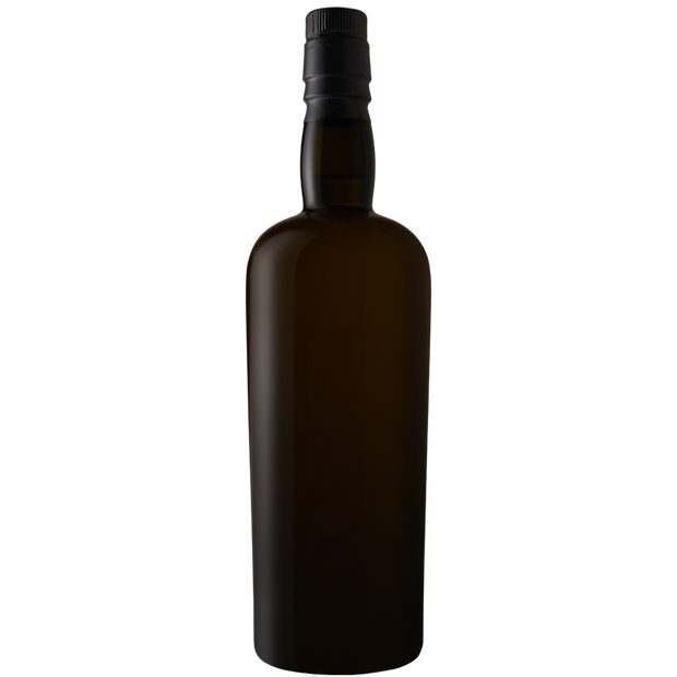 John J. Bowman 'Single Barrel' Straight Bourbon Whiskey Virginia-Spirit-Verve Wine