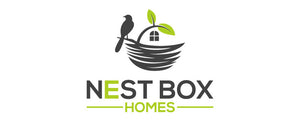 Nest Box Homes