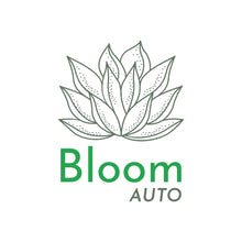 Load image into Gallery viewer, Bloom AUTO