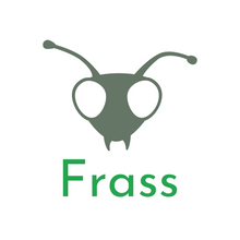 Load image into Gallery viewer, Frass