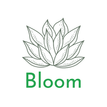 Load image into Gallery viewer, Bloom