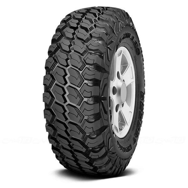 265/65R17 ACHILLIS MUD D/HAWK