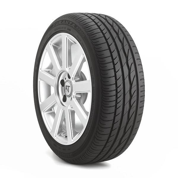 205/55R16 BRIDGESTONE ER300 RF* 91V - Evolution Wheel & Tyre Online Store