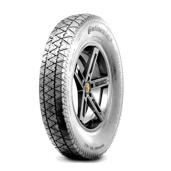 135/80R17 CONTINENTAL CST17 TEMP SPARE - Evolution Wheel & Tyre Online Store