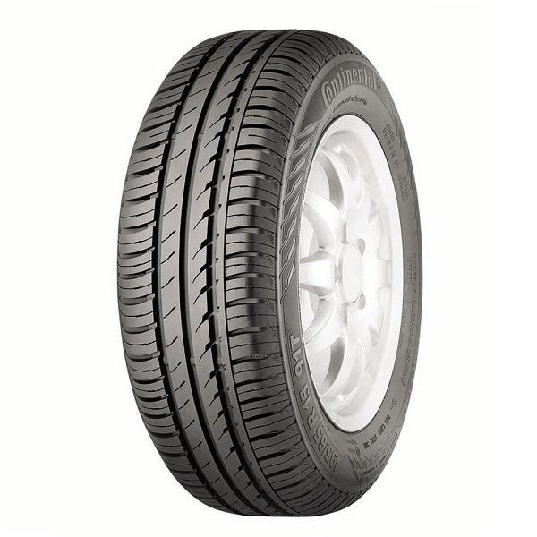 165/60R14 CONTINENTAL ECO3 75H - Evolution Wheel & Tyre Online Store