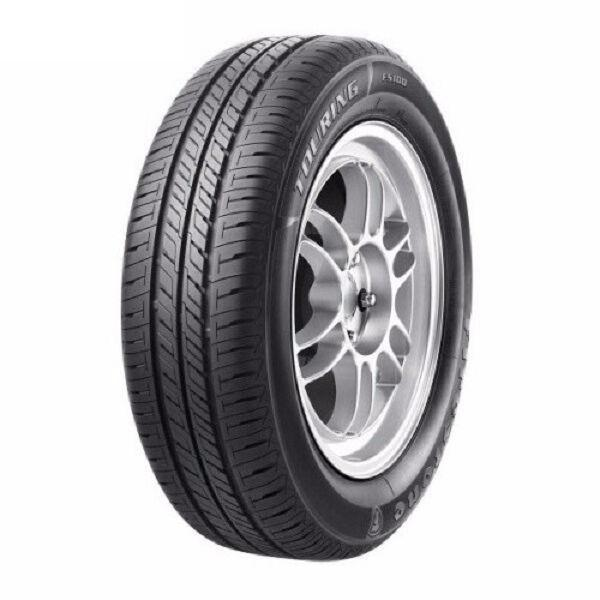 195/65R15 DAYTON JOURNEY 91H - Evolution Wheel & Tyre Online Store