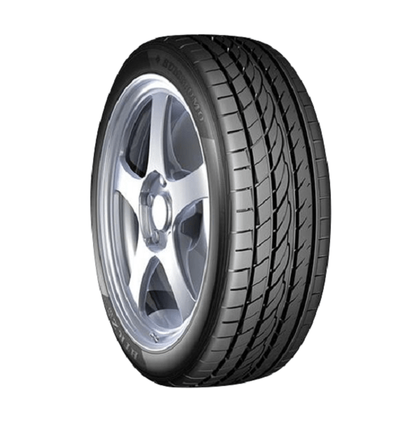 205/60R15 DUNLOP SP600 91V - Evolution Wheel & Tyre Online Store