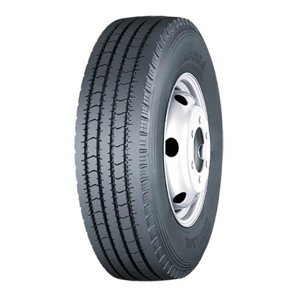 215/75R17.5 GOODRIDE CR960A W 16PLY - Evolution Wheel & Tyre Online Store