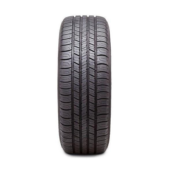 195/65R15 GOODYEAR ASSURANCE 91T - Evolution Wheel & Tyre Online Store