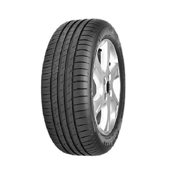 235/45R17 GOODYEAR EFF/GRIP 97Y