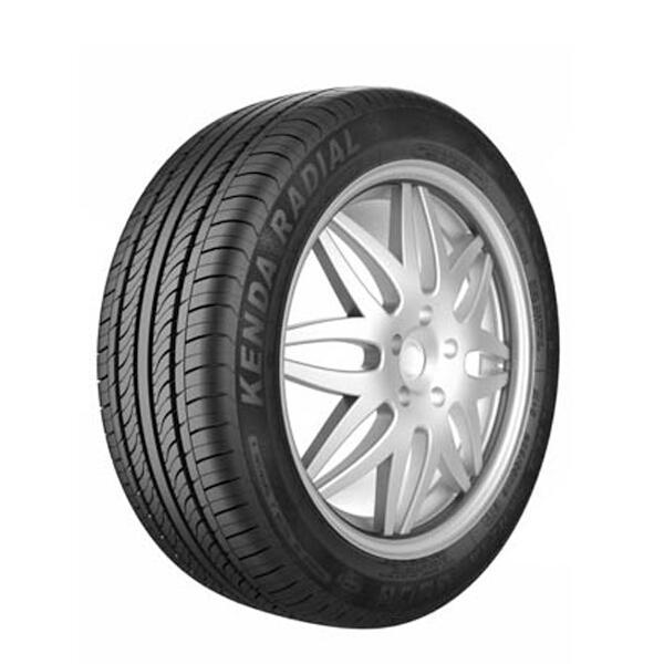 205/60R15 KENDA KOMET PLUS KR-23 91H - Evolution Wheel & Tyre Online Store