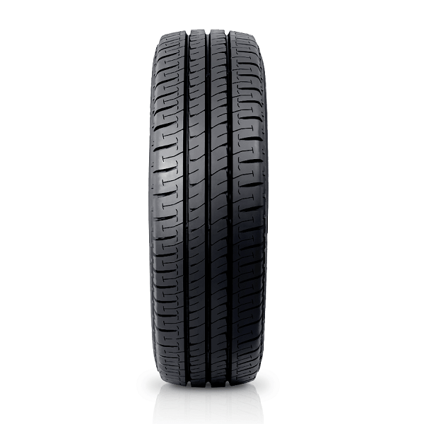 195R15C MICHELIN AGILIS 106/104R - Evolution Wheel & Tyre Online Store