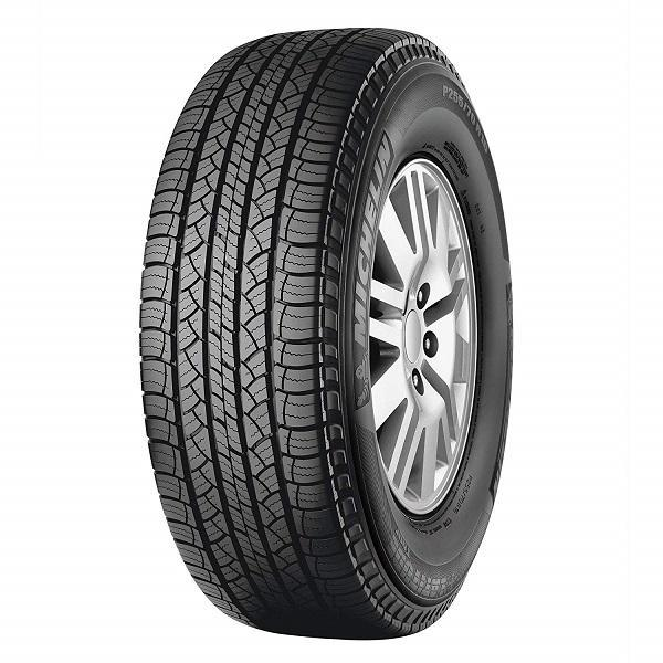 215/60R17 MICHELIN LAT TOUR HP 96H - Evolution Wheel & Tyre Online Store