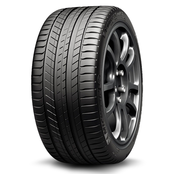 275/40R19 MICHELIN PS3 MO 101Y