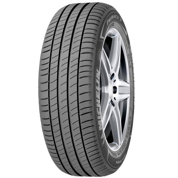 225/50R17 MICHELIN PRIMACY3 MO 94W - Evolution Wheel & Tyre Online Store