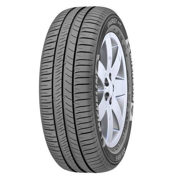 205/60R15 MICHELIN SAVER+ 91V - Evolution Wheel & Tyre Online Store