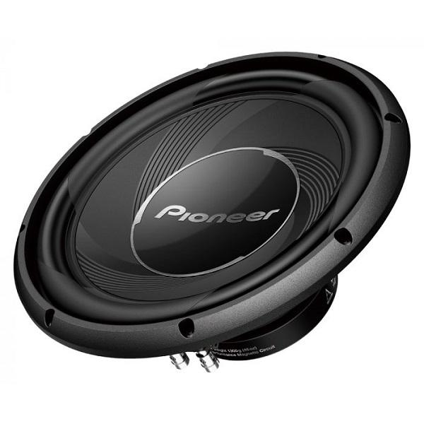 "PIONEER 12"" A SERIES 4 OHM 400RMS"