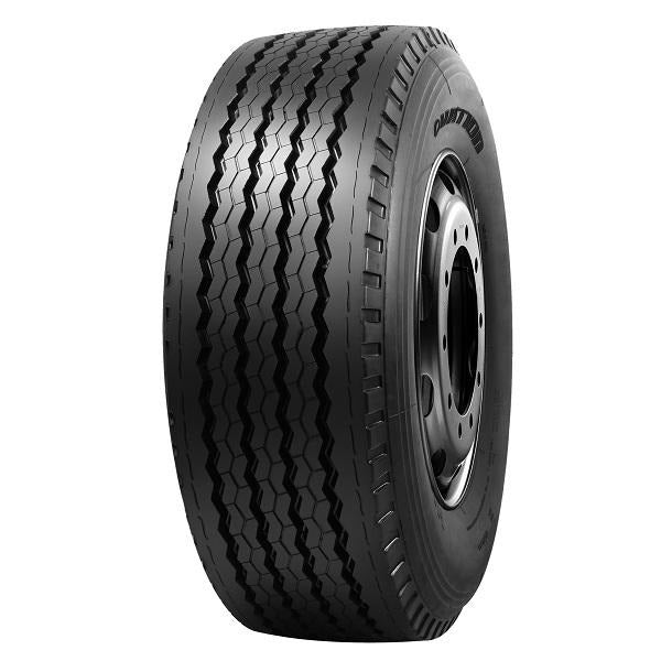 175/70R14LT OVATION V-02 6PR 95/93S - Evolution Wheel & Tyre Online Store