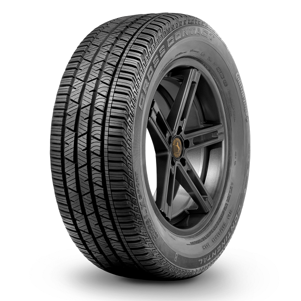 215/70R16 CONTINENTAL CCLXSP 100H - Evolution Wheel & Tyre Online Store