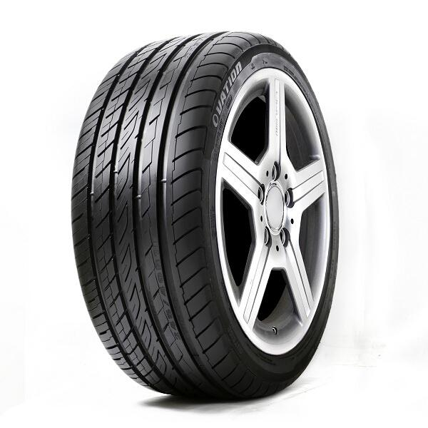 255/35R19 OVATION VI-388 96W XL